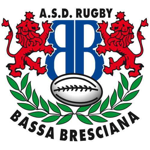 A.S.D. Rugby Bassa Bresciana