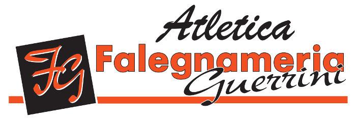 Atletica Falegnameria Guerrini