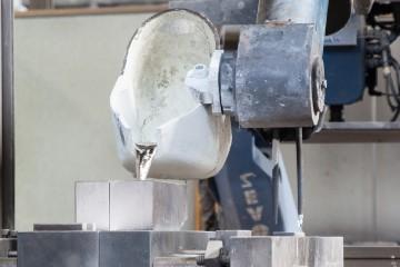 fusione-alluminio