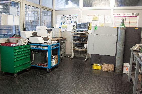 IMG_8612171_laboratorio